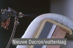 perida.nl herstofferen
