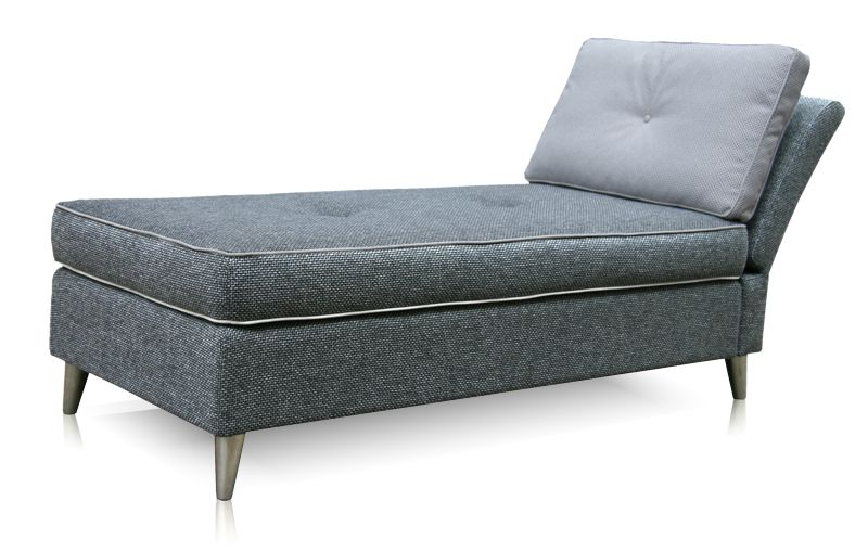 perida.nl model Country daybed