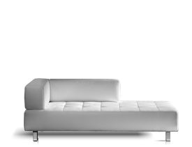 perida-loungebank-move-275x211