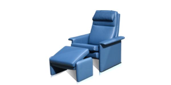 perida.nl, model Hawaï, fauteuil, fauteuils