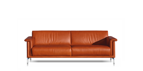 perida.nl model Romance 480x240(4)