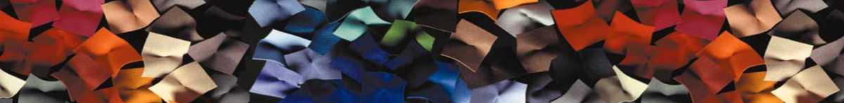 alles-over-alcantara. Alcantara in meer dan 50 kleuren (3)