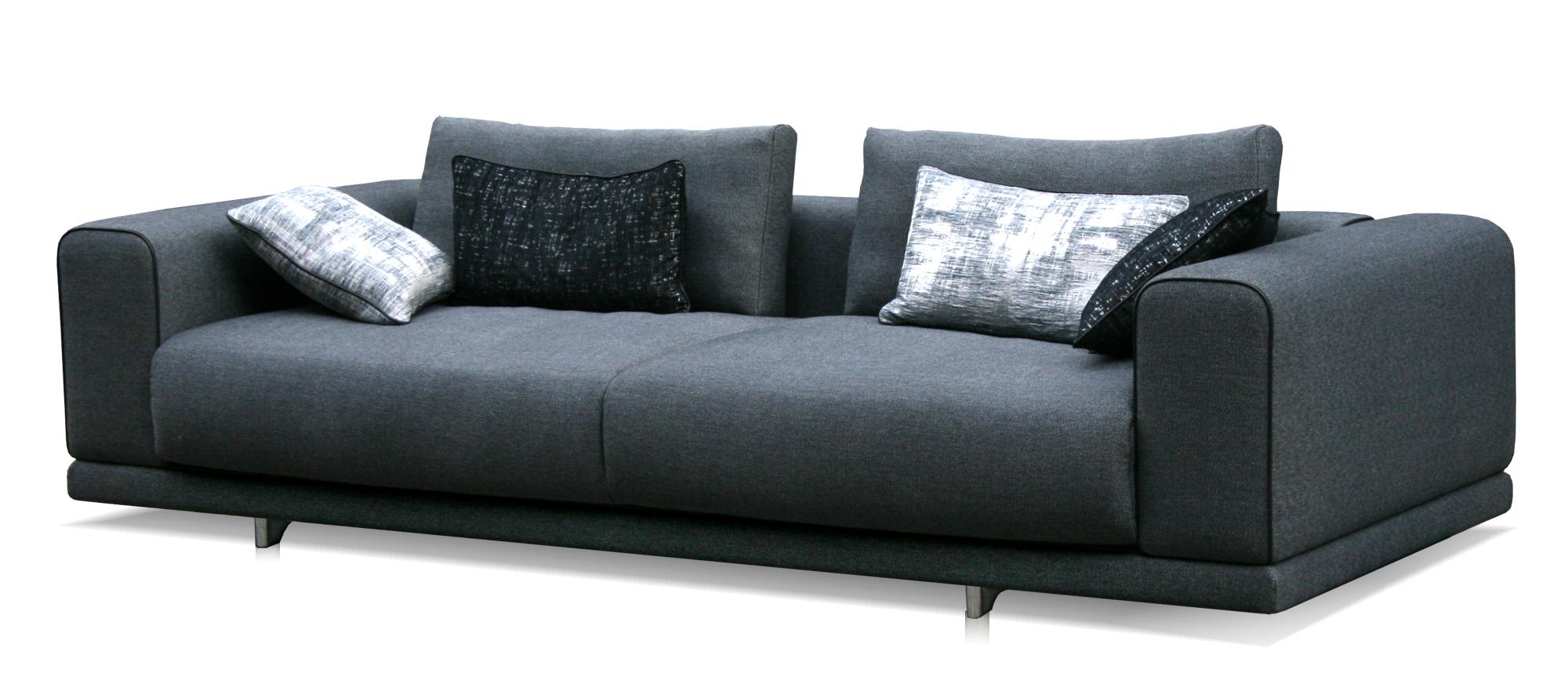 perida.nl lounge-model Casa diagonaal