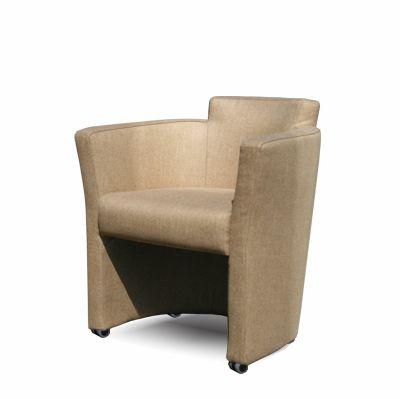 perida.nl fauteuil Hug