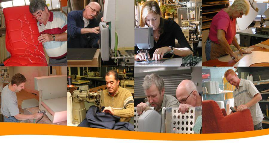 perida.nl productie2